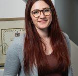 Olivia Schaeffer