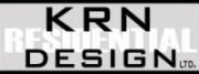 KRN Residential Design