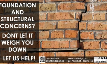CERTIFIED FOUNDATION DESIGN & INSPECTIONS