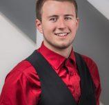 Brandon Schatz